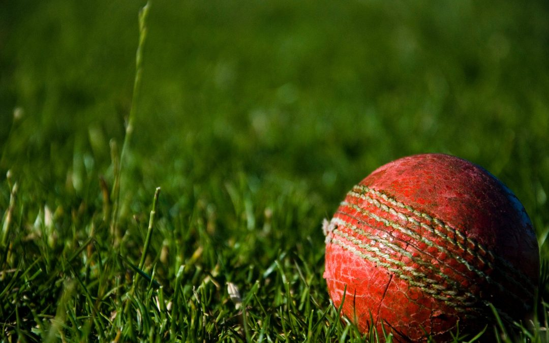 Earning the Trust & Respect of your team – Cricket shows the way